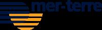 merterre-logo